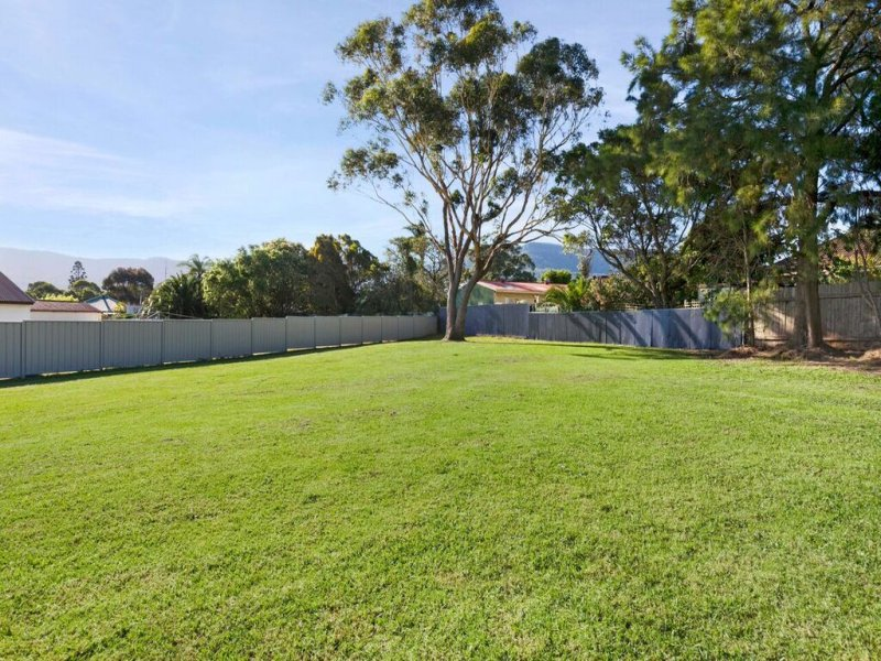38 Florence Street, Towradgi, NSW 2518