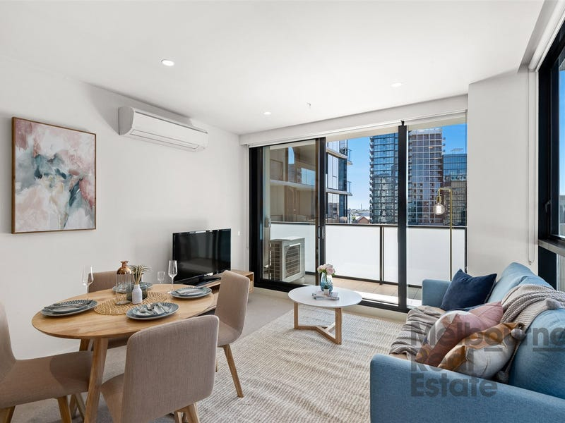 920 8 Daly Street South Yarra Vic 3141 Apartment For