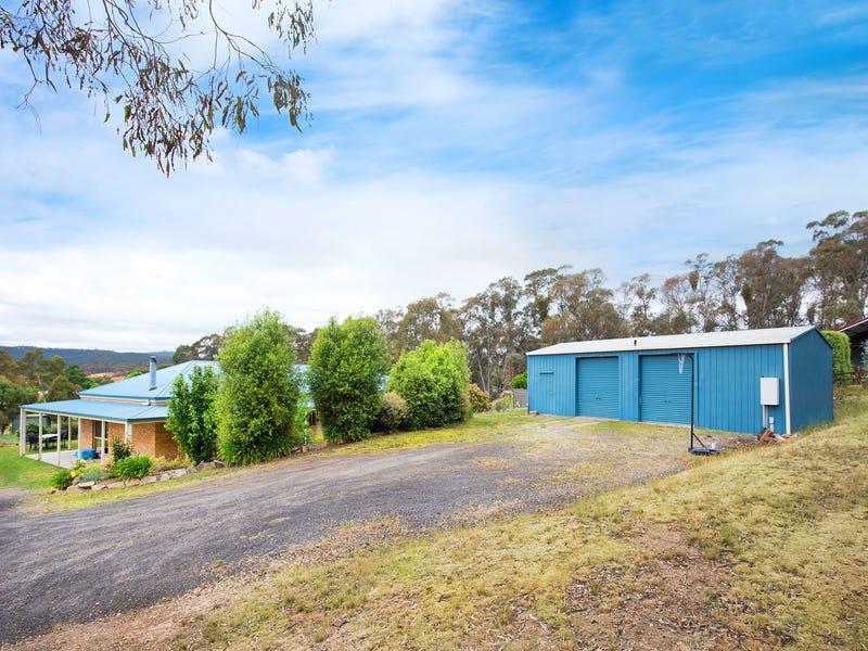 1 Greens Road, Campbells Creek, Vic 3451