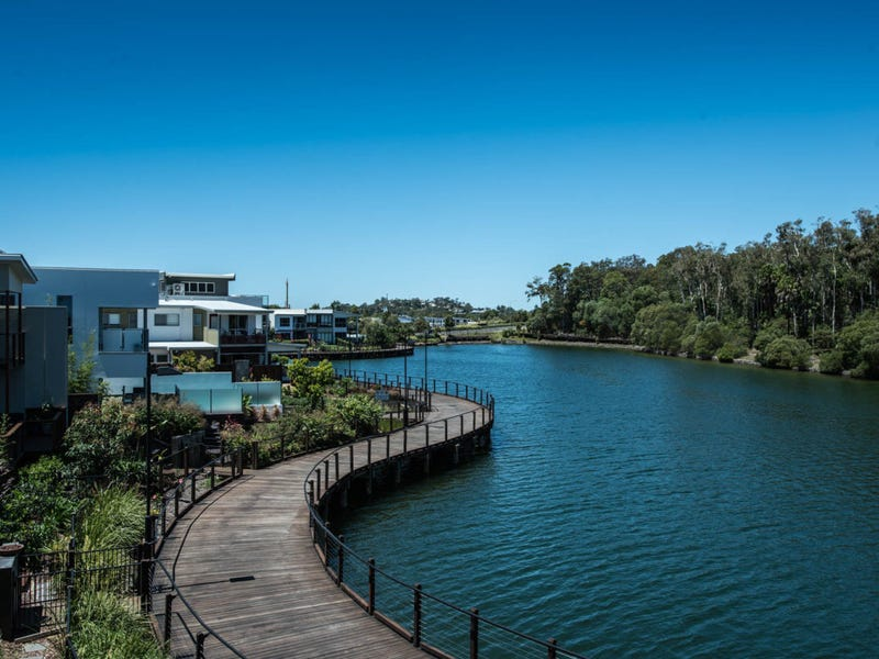 17 Hidden Place, Maroochydore, Qld 4558