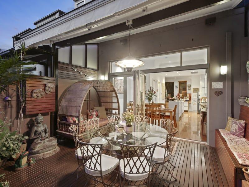 205A Australia Street, Newtown, NSW 2042