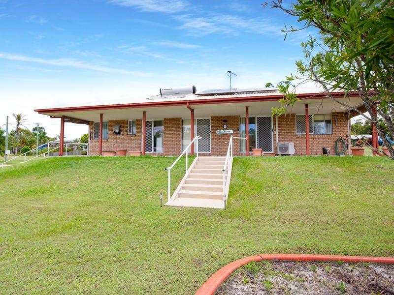 17 Tom Thumb Ct, Cooloola Cove, Qld 4580