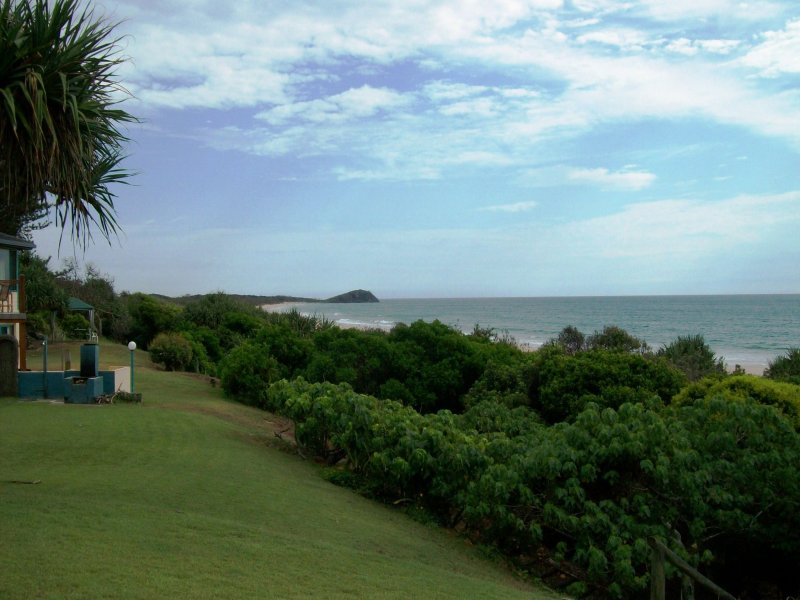 1/20A Tweed Coast Road, Hastings Point, NSW 2489