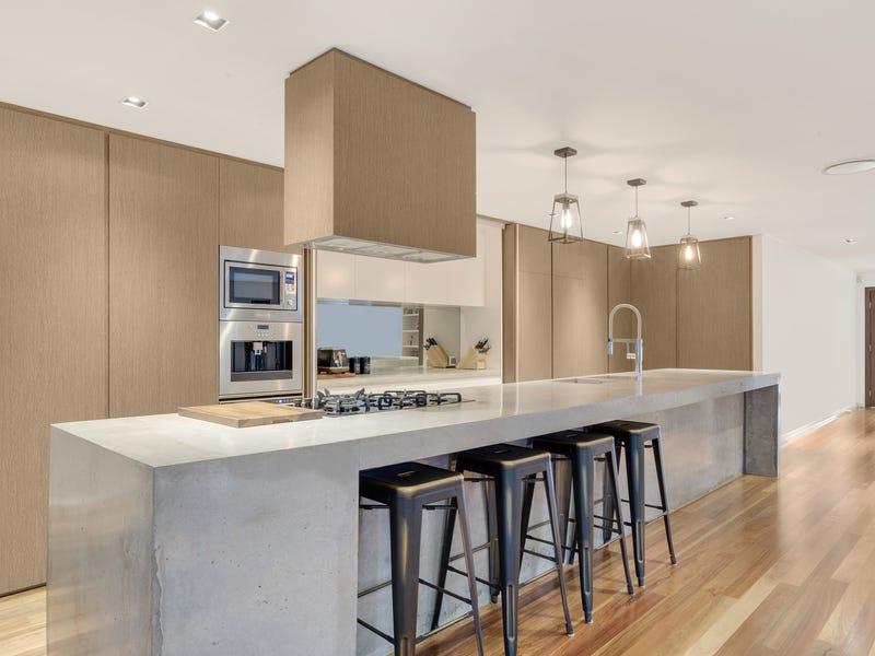 3B Gemini Street, Gregory Hills, NSW 2557