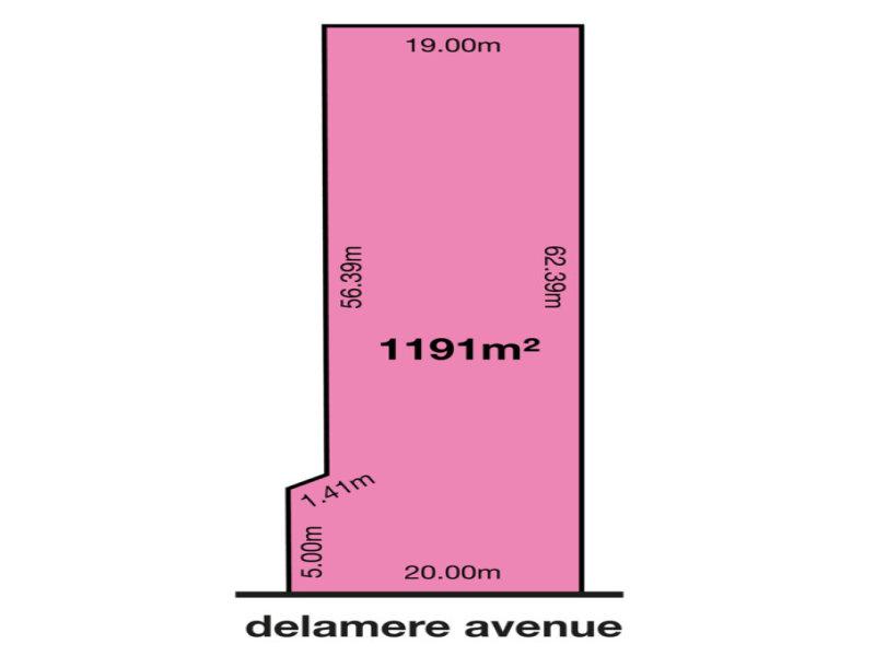 44a Delamere Avenue, Netherby, SA 5062