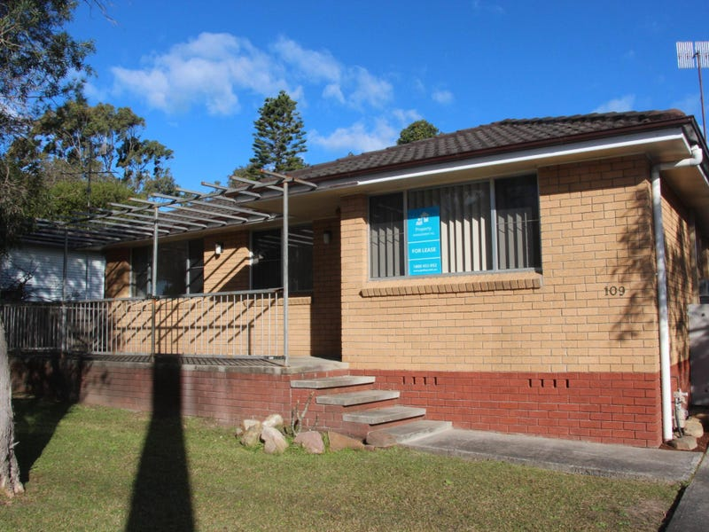 109 Eastern Road, Bateau Bay, NSW 2261