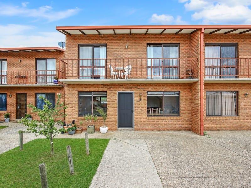 8/2 McKibbin Court, Wodonga, Vic 3690