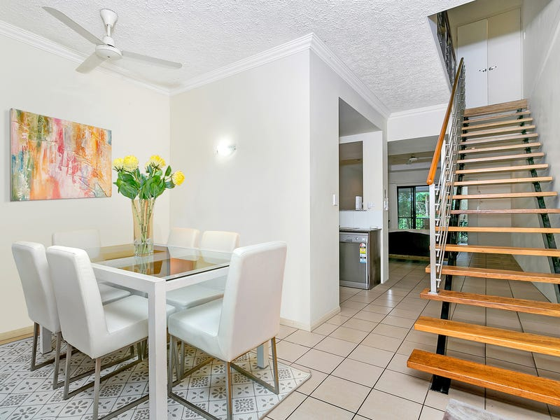 362/2-8 Rigg Street, Woree, Qld 4868