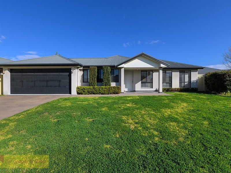 1 Wanda Crescent, Mudgee, NSW 2850