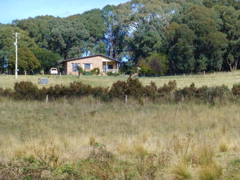 1303 Isabella Road, Isabella, NSW 2795