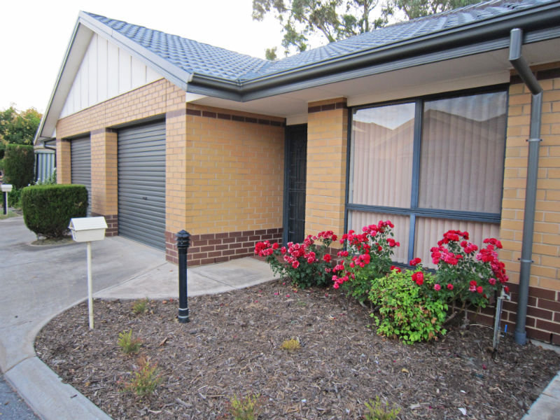 Unit 3/1 Humphries Terrace, Kilkenny, SA 5009