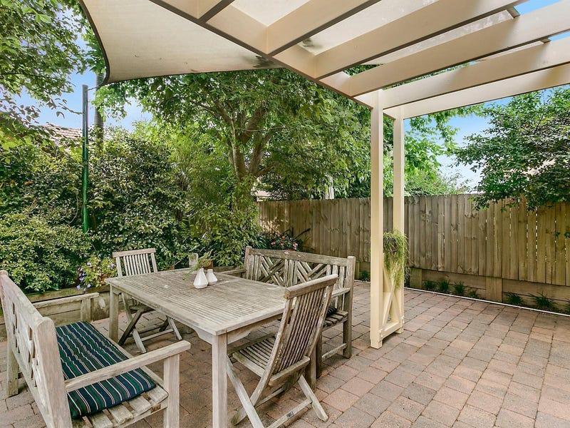 69B Park Road, Naremburn, NSW 2065