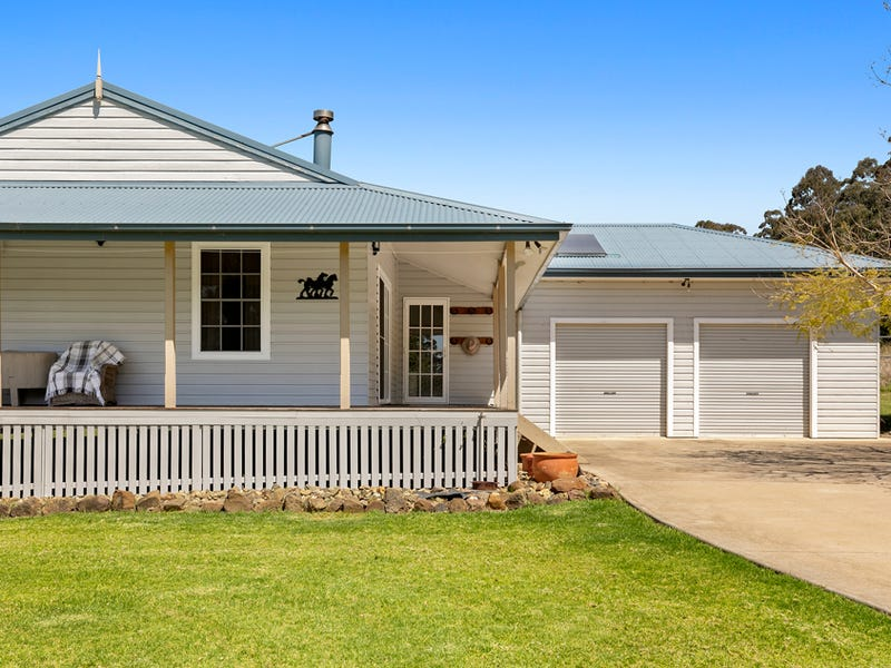 492 Timber Top Road, Glenreagh, NSW 2450