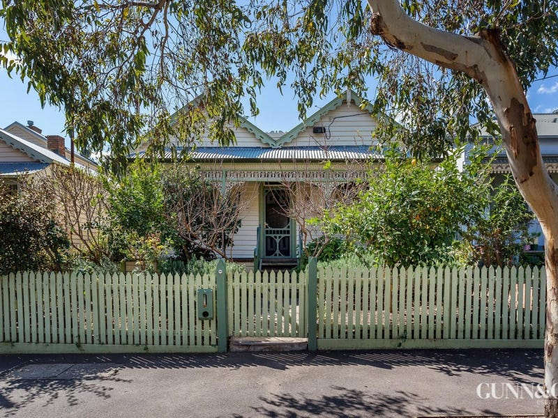 66 Molesworth Street, North Melbourne, Vic 3051
