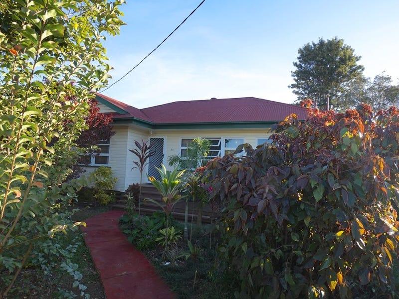 34 Iluka Street, Mareeba