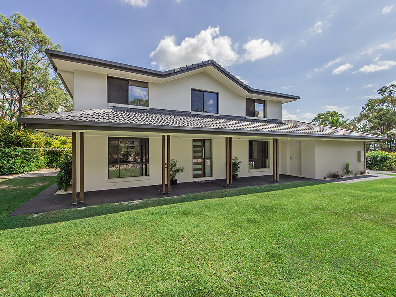 31 Leaver Court, Ormeau, Qld 4208