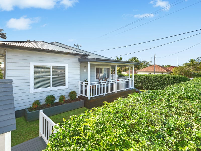 66 Murranar Road, Towradgi, NSW 2518