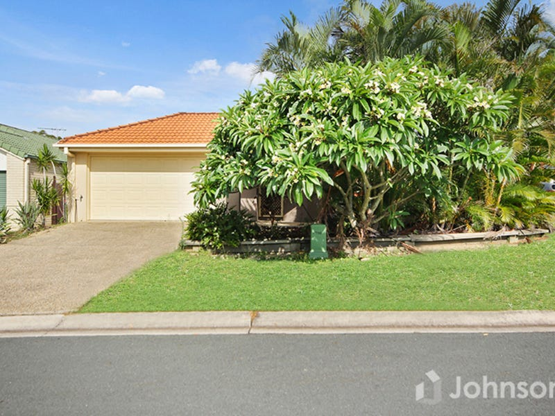 8 Columbus Place, Forest Lake, Qld 4078