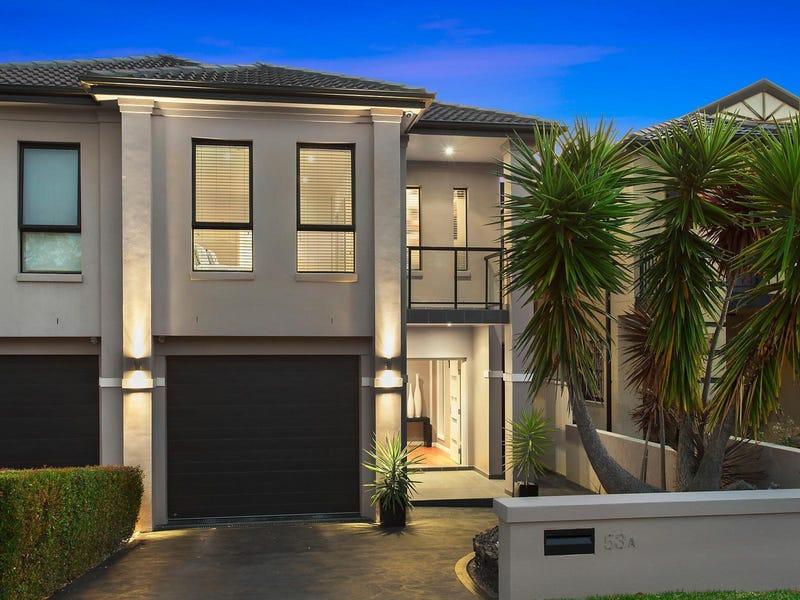 53A Bassett Street, Hurstville, NSW 2220