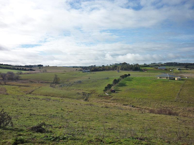 Lot 13, 13/11 Green  Gr, Blayney, NSW 2799