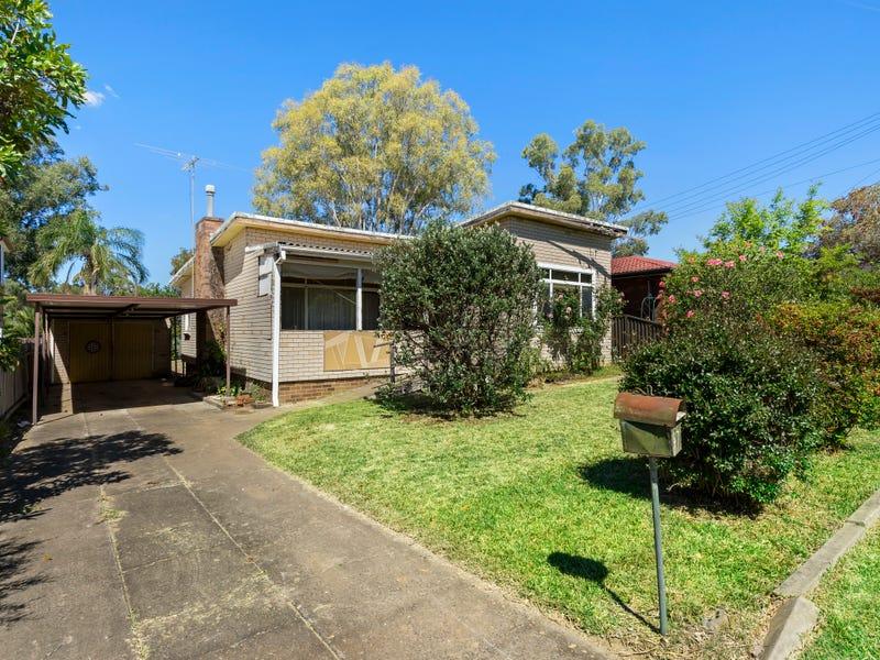 47 Dagmar Crescent, Blacktown, NSW 2148