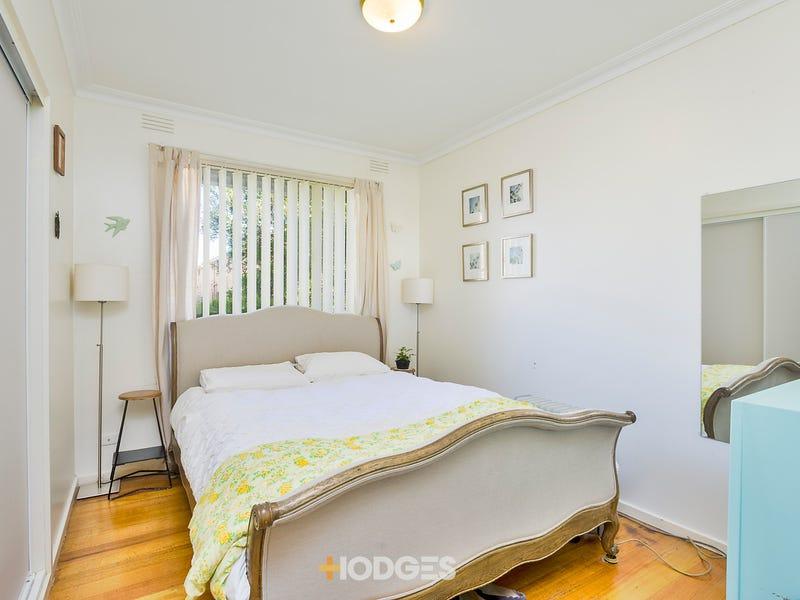 1/698 Barkly Street, West Footscray, Vic 3012