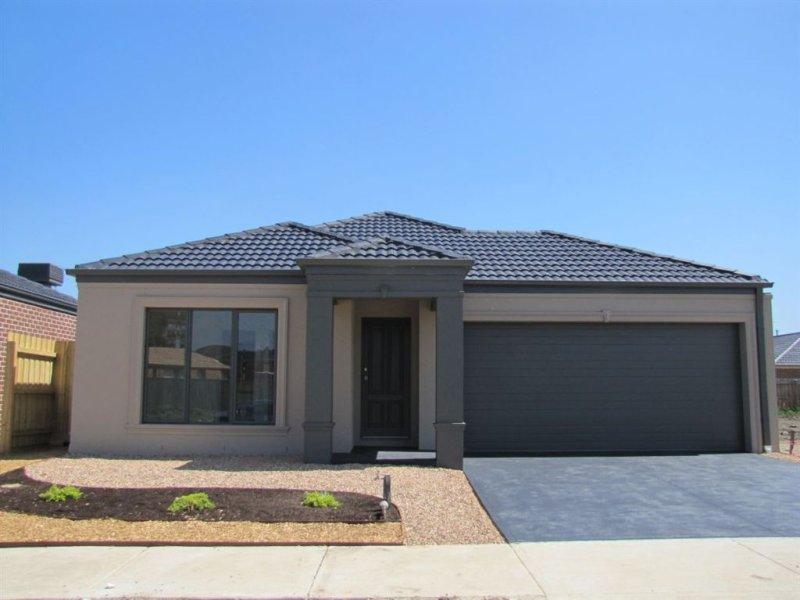 117 Grange Drive, South Morang, Vic 3752