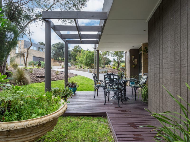 37 Turnberry Grove, Fingal, Vic 3939