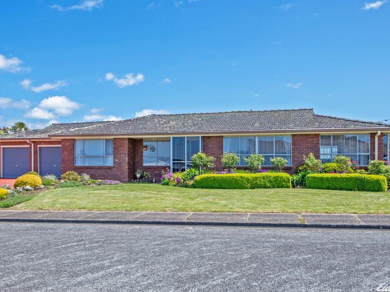 5 Boland Avenue, Downlands, Tas 7320