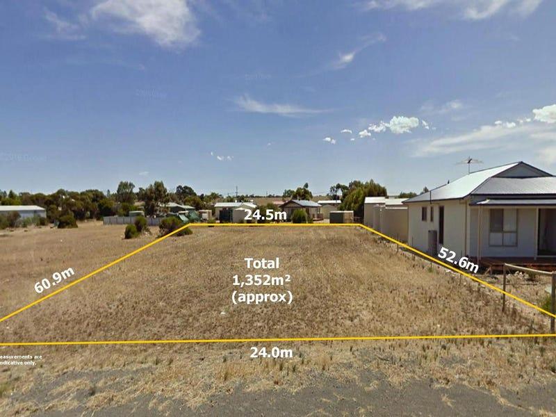 16 Esther Lane, Port Julia, SA 5580
