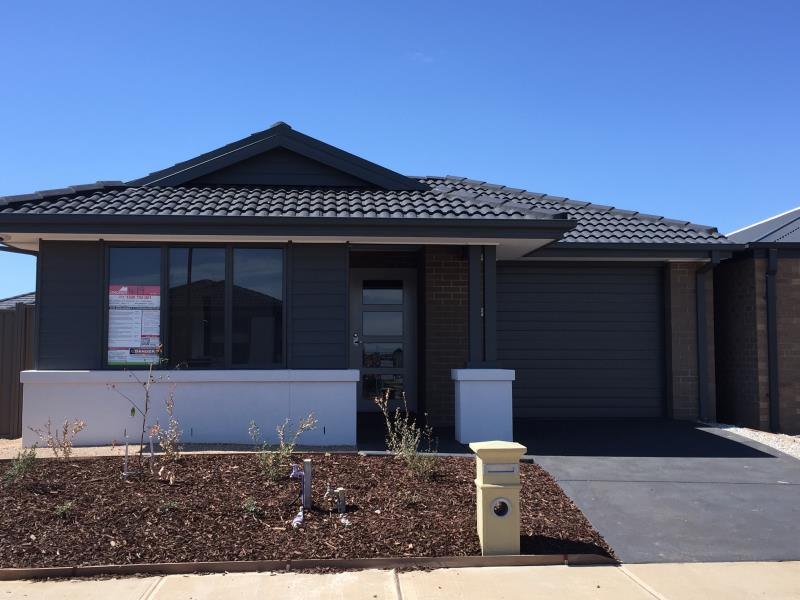 16, Lot 419, Amethyst Road, Melton South, Vic 3338