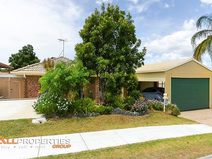 11 Tasman Court, Boronia Heights, Qld 4124