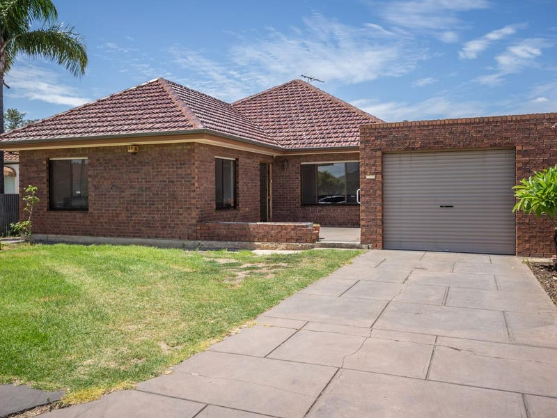 21 Douglas Street, Flinders Park, SA 5025