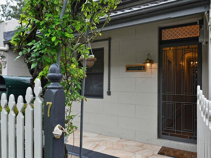 7 Station St, Arncliffe, NSW 2205