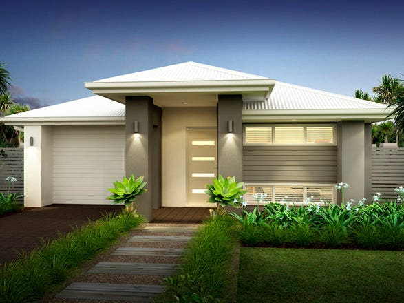 Lot 531 Octagonal Rise (Ascot Park Estate), Port Macquarie