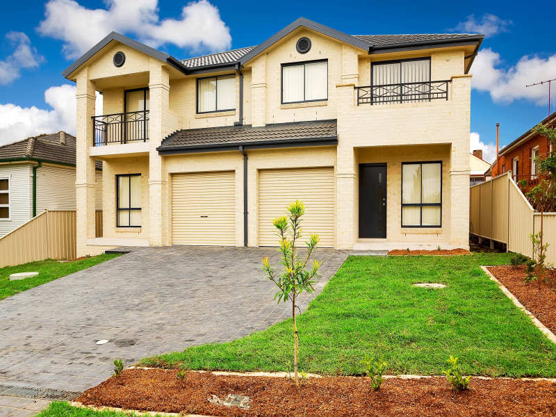 21A Murray Street, Greenacre, NSW 2190