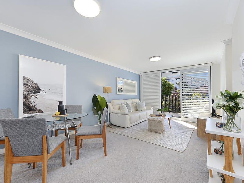 21/25-29 Bond Street, Maroubra, NSW 2035