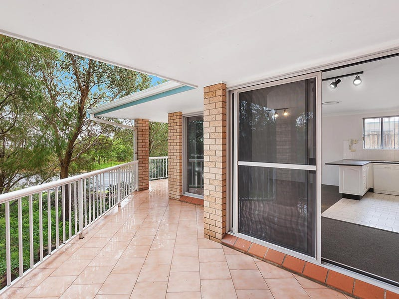5/2-12 Bluewave Crescent, Forresters Beach, NSW 2260