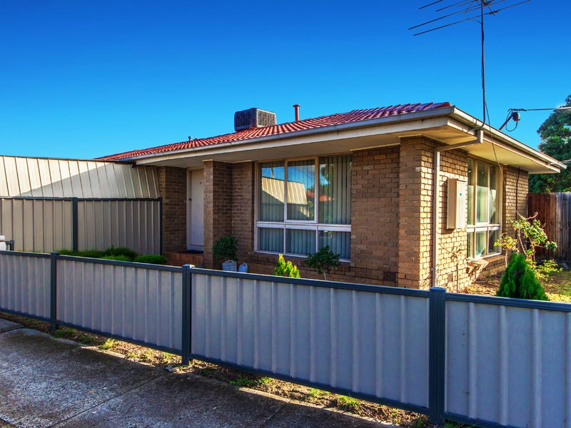 17 Evergreen Avenue, Albanvale, Vic 3021