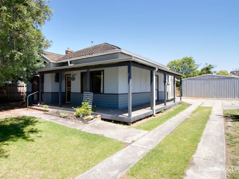 31 Hopetoun Avenue, Morwell, Vic 3840