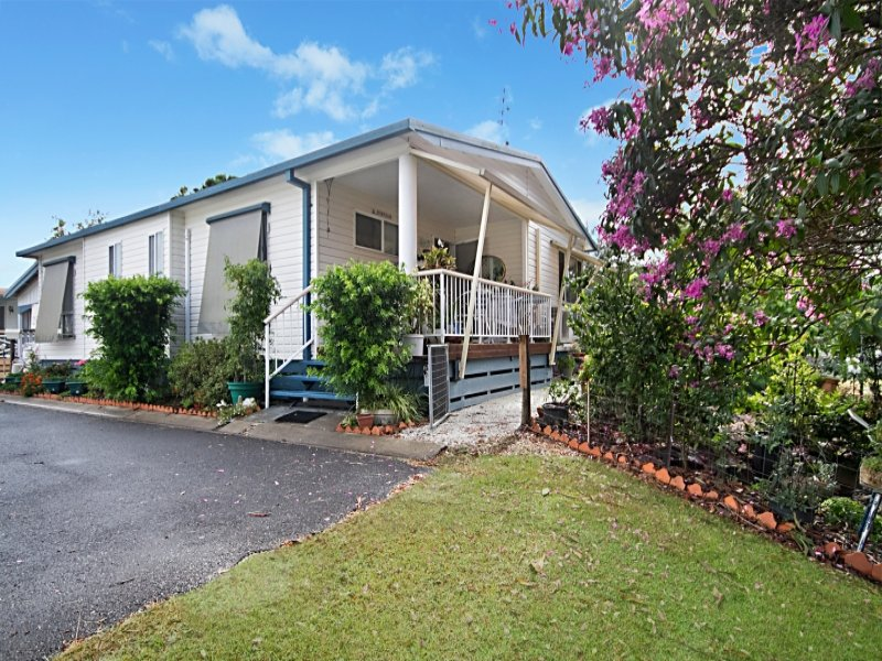 26/94 Chinderah Bay Drive, Chinderah, NSW 2487