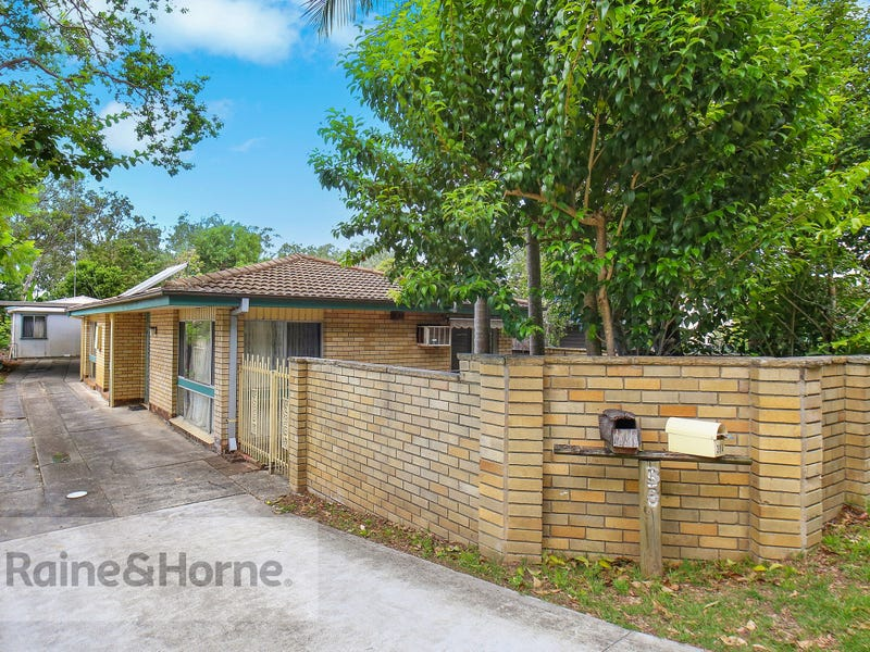 38 MOUNT ETTALONG ROAD, Umina Beach, NSW 2257