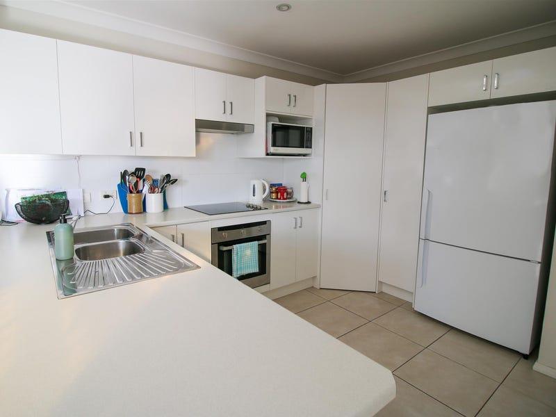 140 McMahon Way, Singleton, NSW 2330