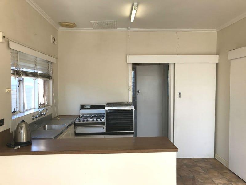4 Meyers Street, Port Pirie, SA 5540