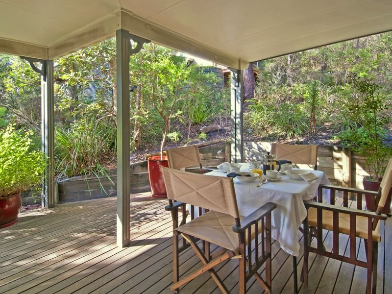 Address available on request, Dunbogan, NSW 2443
