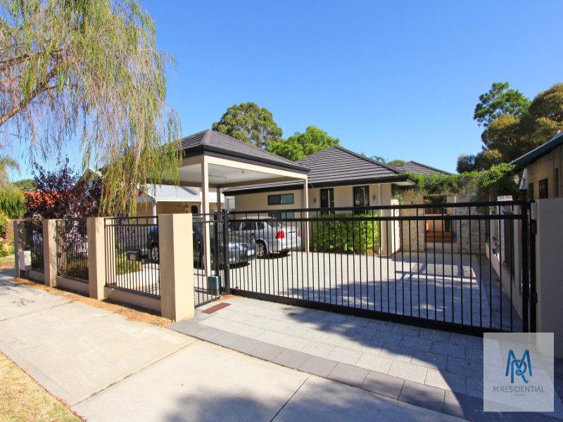 126 Angelo Street, South Perth, WA 6151