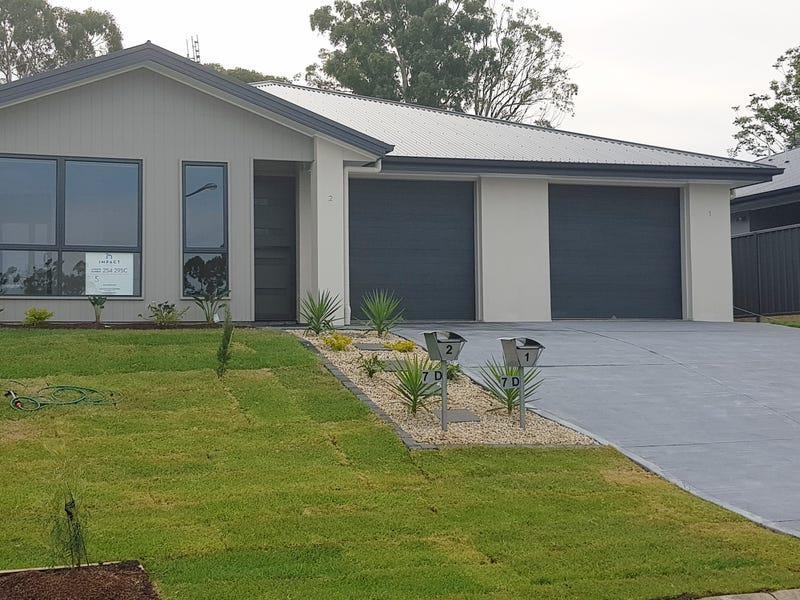 1/7D Trinity Point Drive, Morisset Park, NSW 2264
