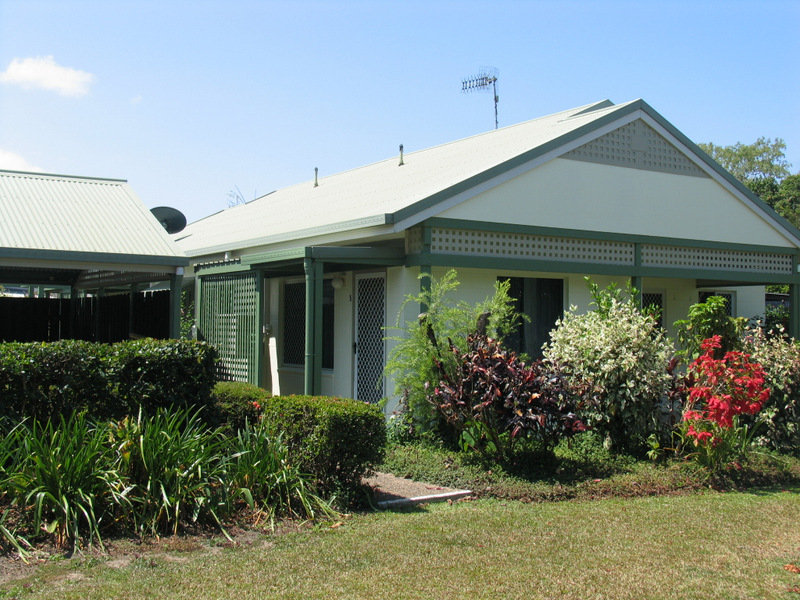 Address available on request, Gordonvale, Qld 4865