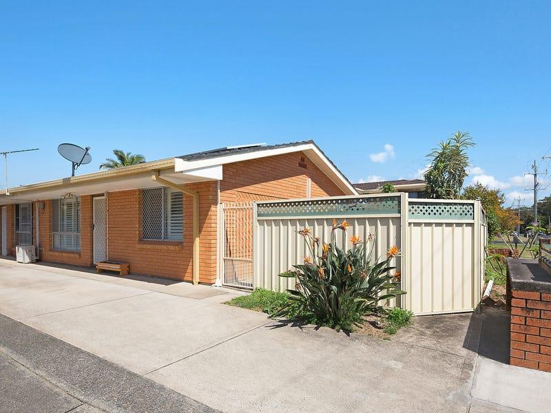 1/49 Boultwood Street, Coffs Harbour, NSW 2450