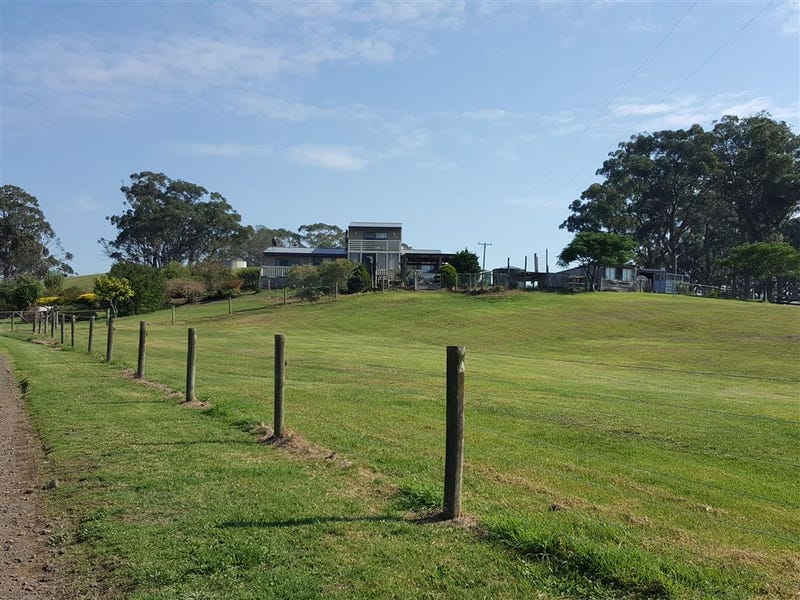 796 Bolgers Road, Devon North, Vic 3971